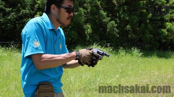 SW-M40-CENTENNIAL_35_machsakai