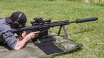 barrett_m107_a1_suppress_3_machsakai