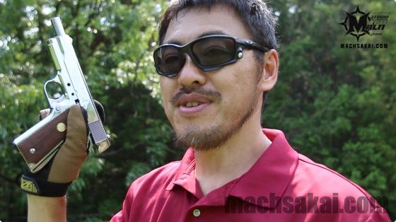 colt-government-nickel-series7020_machsakai