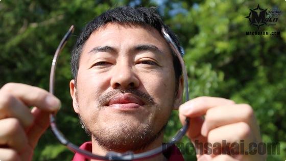 maruzen-performer0_machsakai