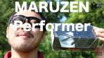 maruzen-performer4_machsakai