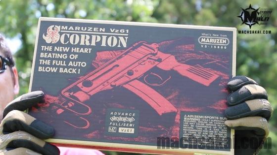 scorpion-maruzen01_machsakai