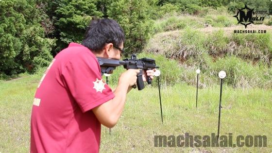 sopmod-m4-boys27_machsakai