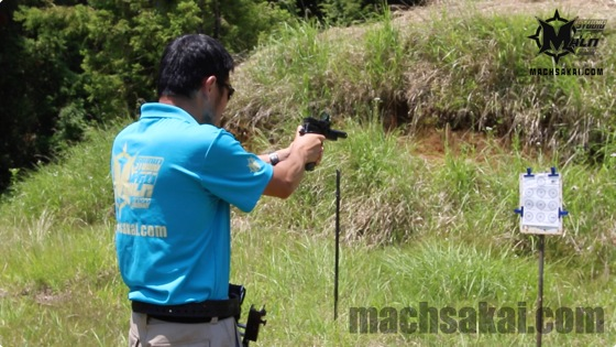 tactical-traning2_machsakai