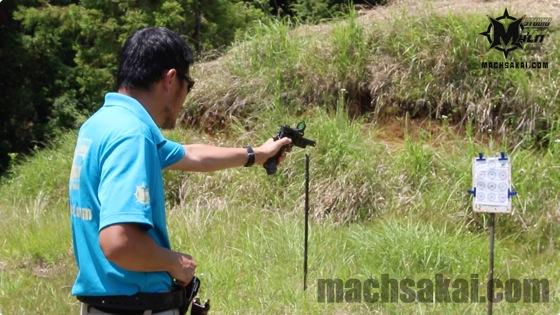 tactical-traning5_machsakai