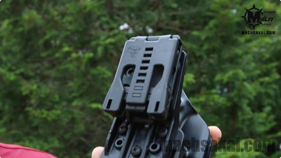 th_Bladetech-holster_15