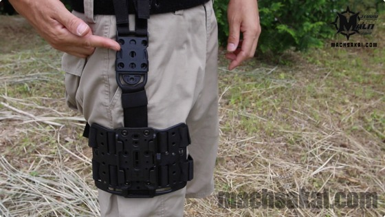 th_Bladetech-holster_26
