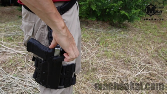 th_Bladetech-holster_33
