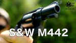 th_M442-air-weight-_00