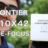 th_frontier-scope_00