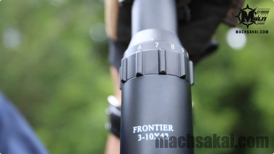 th_frontier-scope_10