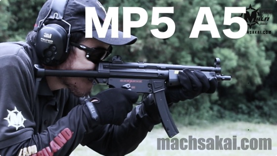 th_mp5a5-boys_00