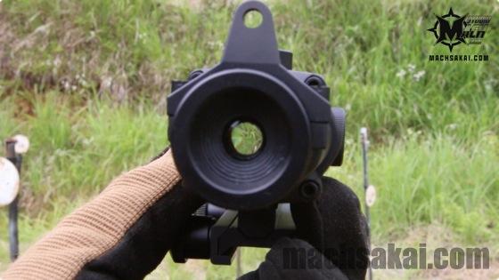 th_zoom-scope_13