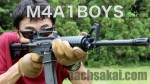 th_MARUI-M4A1-BOYS_00