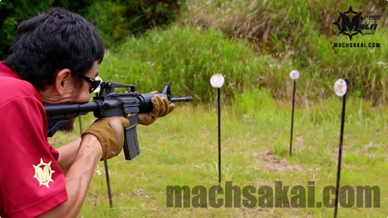 th_MARUI-M4A1-BOYS_03