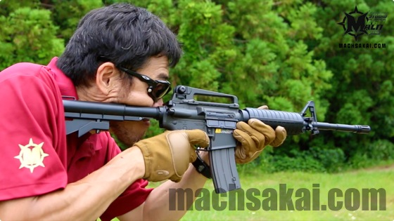 th_MARUI-M4A1-BOYS_05