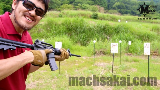 th_MARUI-M4A1-BOYS_07
