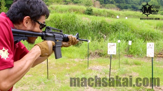 th_MARUI-M4A1-BOYS_08
