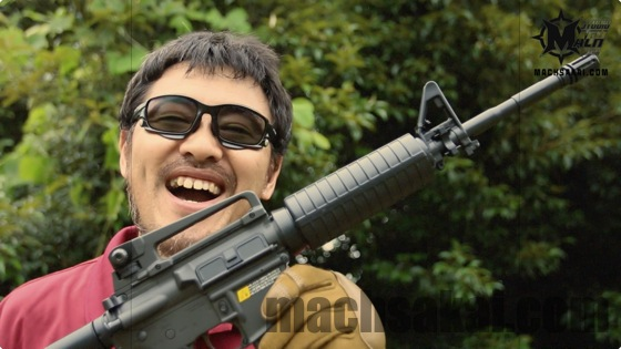 th_MARUI-M4A1-BOYS_10