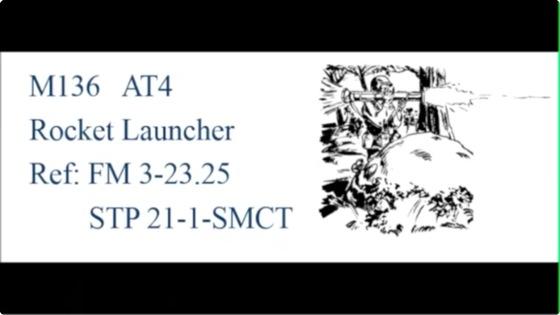th_at4-M136-RocketLauncher_00
