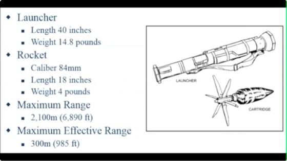 th_at4-M136-RocketLauncher_01