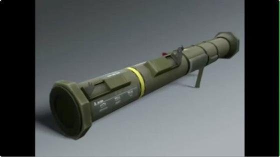 th_at4-M136-RocketLauncher_04