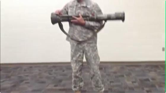 th_at4-M136-RocketLauncher_05