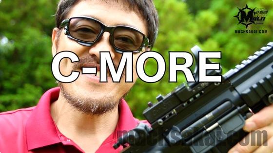th_c-more_0