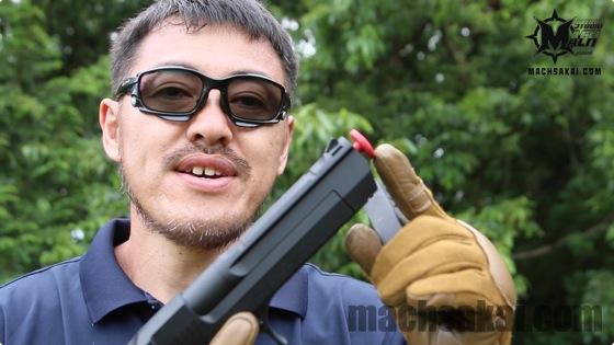 th_gas-gun-nyumon_11