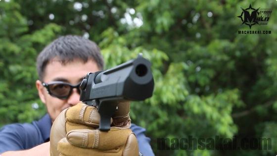 th_gas-gun-nyumon_14