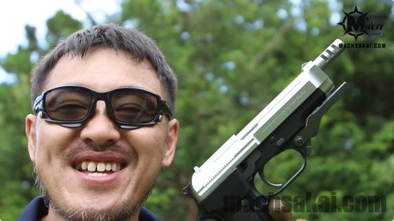 th_handgun-acce_1