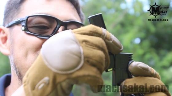 th_handgun-acce_4