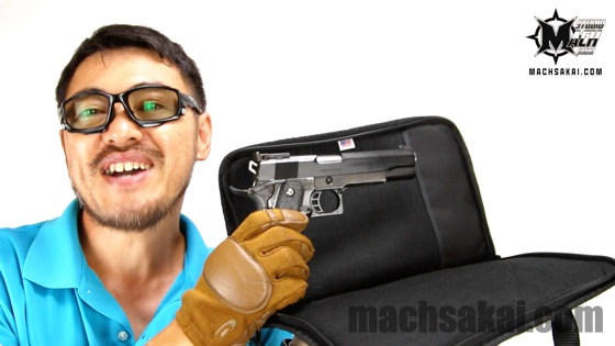 th_handgun-case_4