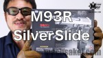 th_marui-93r-silver-slide_00