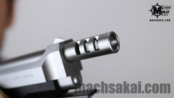 th_marui-93r-silver-slide_06