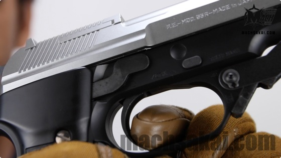 th_marui-93r-silver-slide_10