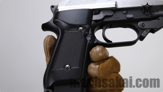 th_marui-93r-silver-slide_11