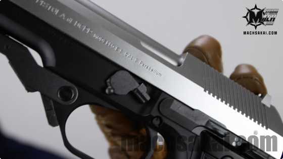 th_marui-93r-silver-slide_16