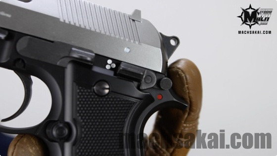 th_marui-93r-silver-slide_17