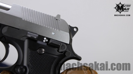 th_marui-93r-silver-slide_18