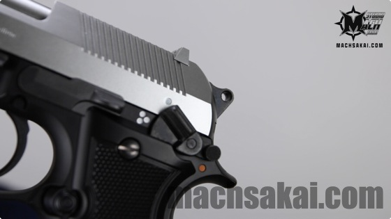 th_marui-93r-silver-slide_19