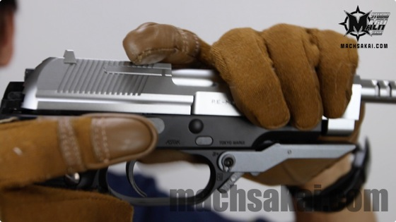 th_marui-93r-silver-slide_23