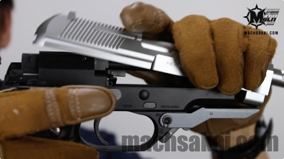 th_marui-93r-silver-slide_24