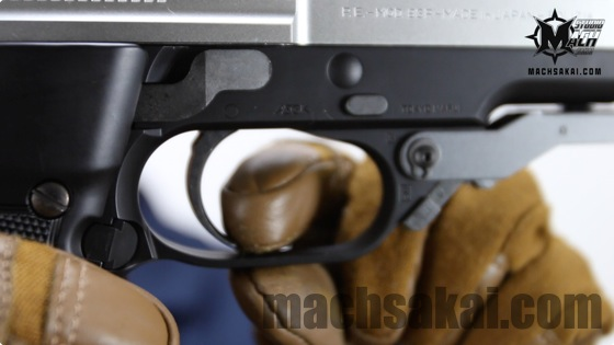 th_marui-93r-silver-slide_31