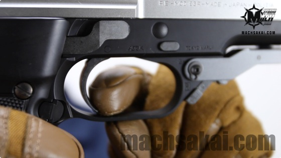 th_marui-93r-silver-slide_32