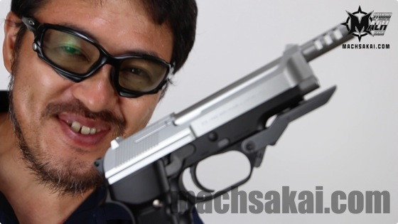 th_marui-93r-silver-slide_34