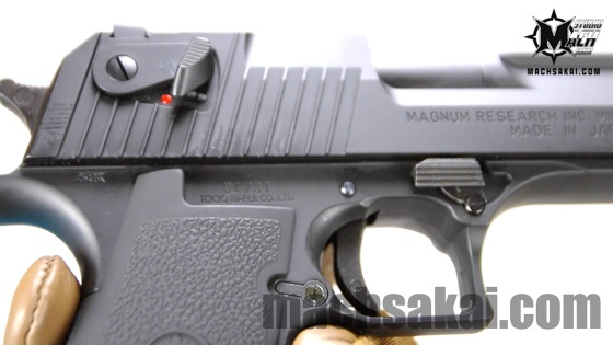 th_marui-desert-eagle_08