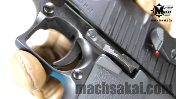th_marui-desert-eagle_12