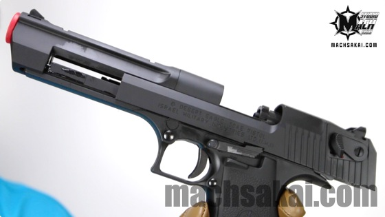 th_marui-desert-eagle_13