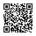 10965332_10152776582259247_1725304043_n